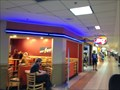 Image for Dairy Queen - Sangster International Airport Food Court