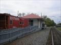 Image for Byron Depot in Byron Georgia