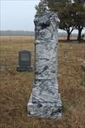 Image for T.P. Dobkins - Cottonwood Cemetery - Dublin, TX