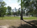 Image for Collins Park - Conway, SC
