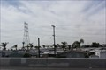 Image for UPRR Los Angeles River Bridge -- South Gate CA