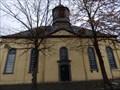 Image for Evangelischer Gemeindesaal , Bendorf, RP, Germany