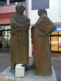 Image for Occupational Monument - Brewers - Stuttgart-Vaihingen, Germany, BW