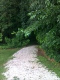 Image for Bent Twig Trails - Evansville, IN