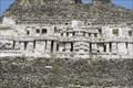 Image for Xunantunich Mayan Ruins - Belize