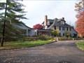 Image for Ann Arbor Women's City Club - Ann Arbor, Michigan