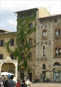 Image for House Salvestrini - San Gimignano, Italia