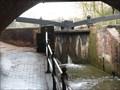 Image for Stratford On Avon Canal – Lock 18 – Lapworth, UK
