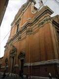 Image for Cattedrale di San Pietro - Bologna, Emilia-Romagna