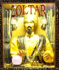 Image for Zoltar at Primm Valley Casino - Primm, Nevada