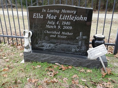 A Findagrave request I was able to fulfill.