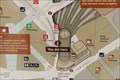 Image for You Are Here - St Martin's Curcus Queensway, Birmingham, UK