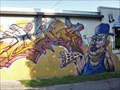 Image for Home Slice - Austin, TX