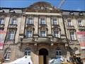 Image for Reichspostgebäude - Speyer, Germany, RP