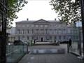 Image for Irish National Parliament Building, Dublin, Ireland