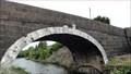 Image for Stone Bridge 68 On The Leeds Liverpool Canal - Adlington, UK