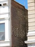 Image for Everyone *** Pueblos *** - Pueblo, CO