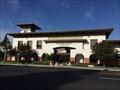 Image for Orange County Public Library - Orange, CA