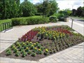 Image for Parc Berthiaume, Chambly,Qc