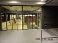Image for ALDI Store - Raymond Terrace, NSW, Australia