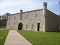 Image for Illinois State Military Museum - Camp Lincoln, Springfield, Illinois.