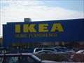 Image for IKEA Hicksville - New York