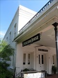 Image for OLDEST - Hotel in East Texas - Jefferson, TX