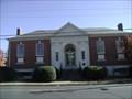 Image for Hawkes Children's Library  - Cedartown, GA