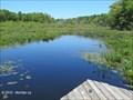 Image for Broadmoor Massachusetts Audubon Wildlife Sanctuary - Natick, MA