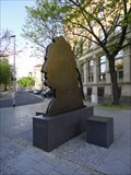 Image for Leibniz-Denkmal - Hannover, Germany, NI