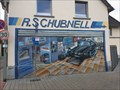 Image for Schubnell, Oberursel, Germany