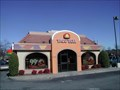 Image for Taco Bell - Shallowford Rd. - Marietta, GA