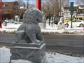 Image for Chinese Guardian Lions - Ottawa, Ontario