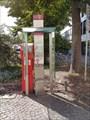 Image for Public Phone Görresplatz, Koblenz, Rhineland-Palatinate, Germany