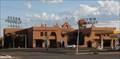 Image for Hotel El Capitan - Van Horn, TX
