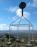 Image for Red Hill Trig, Canberra, ACT