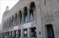 Image for Atlantic City Convention Hall - Atlantic City, NJ