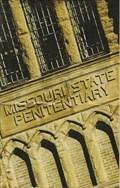 Image for Missouri State Penitentiary Tours - Jefferson City, Missouri