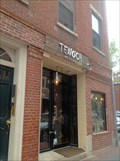 Image for Tenoch Mexican - Boston, Massachusetts