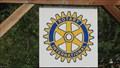 Image for Rotary Park - Merritt, BC
