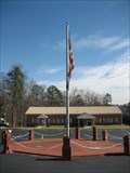Image for VFW Memorial - Lawrenceville