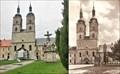 Image for Tepla Monastery, Czech Republic