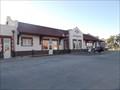 Image for Santa Fe Depot - Ardmore, OK