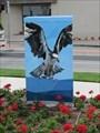 Image for Osprey - Coeur d'Alene, Idaho