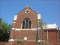 Image for St Mark's Anglican Church, Bassendean, Western Australia