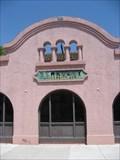 Image for Berkeley, California - Amtrak Station