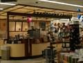 Image for Starbucks in Camden Ave Albertsons - San Jose, Ca