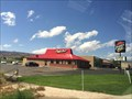 Image for Pizza Hut - S. US Highway 89 - Richfield, UT