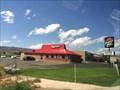 Image for Pizza Hut - S. US Highway 89 - Richfield, UT