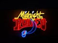 Image for Midnight Rodeo - Dallas, TX